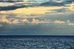 sunset_Fotor