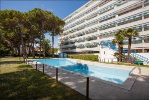 Giardino Residence Plaza