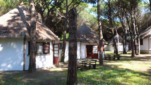 Villaggio 33